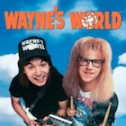 Funko Pop Wayne's World Vinyl Figures