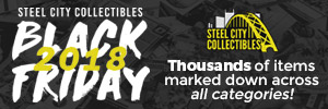 Ultimate Guide to 2018 Black Friday Sports Card & Memorabilia Shopping Deals 15