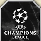 2018-19 Topps Museum Collection UEFA Champions League Soccer Cards