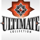 2018-19 Ultimate Collection Hockey Cards