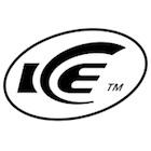 2018-19 Upper Deck Ice Hockey Cards