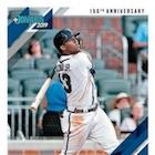 2019 Donruss  Baseball