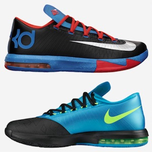 fcc7aacdf04 Complete-Guide-to-Kevin-Durant-Nike-KD-Shoes-300-thumb.jpg