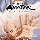 Ultimate Funko Pop Avatar The Last Airbender Figures Gallery and Checklist