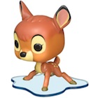 Ultimate Funko Pop Bambi Figures Gallery and Checklist