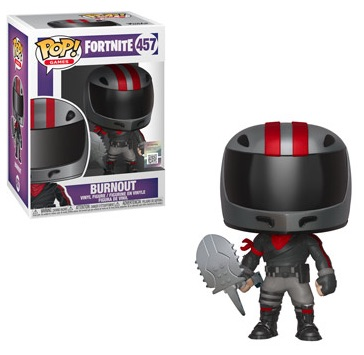 Ultimate Funko Pop Fortnite Vinyl Figures Guide 24