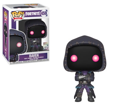 Ultimate Funko Pop Fortnite Vinyl Figures Guide 26