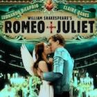 Funko Pop Romeo and Juliet Vinyl Figures