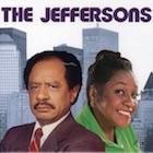 Funko Pop The Jeffersons Vinyl Figures