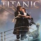 Funko Pop Titanic Vinyl Figures
