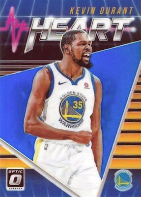 2018-19 Donruss Optic Basketball Cards 32