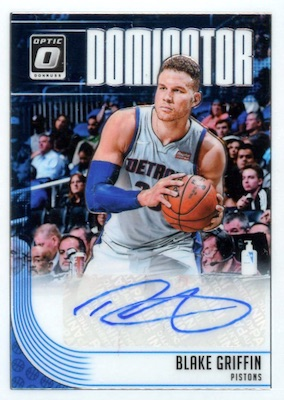 2018-19 Donruss Optic Basketball Cards 30