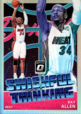 2018-19 Donruss Optic Basketball Cards 35