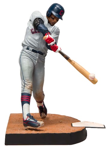 2019 Imports Dragon MLB The Show 19 Baseball Figures 6