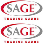 2019 Sage Hit Premier Draft Low Series Football Cards