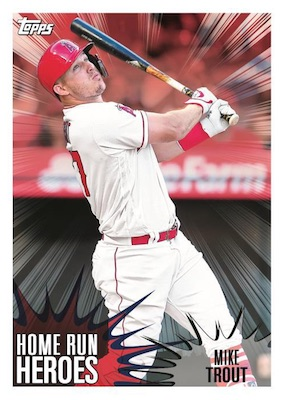2019 Topps MLB Sticker Collection Baseball Cards 4