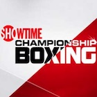 2019 Topps Now Showtime Championship Boxing Cards