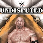 2019 Topps WWE Undisputed Wrestling