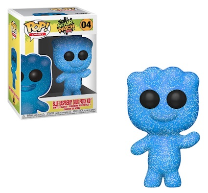 Funko Pop Candy Vinyl Figures 5