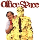 Funko Pop Office Space Vinyl Figures