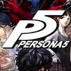 Ultimate Funko Pop Persona 5 Figures Gallery and Checklist