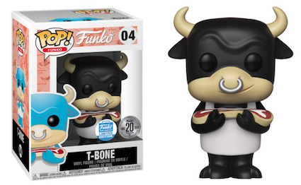 Ultimate Funko Pop Fantastik Plastik Vinyl Figures Guide 11