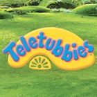 Funko Pop Teletubbies Vinyl Figures