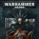Funko Pop Warhammer 40,000 Vinyl Figures