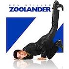 Funko Pop Zoolander Vinyl Figures