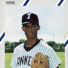 1st Unanimous HOF Selection! Top Mariano Rivera Cards