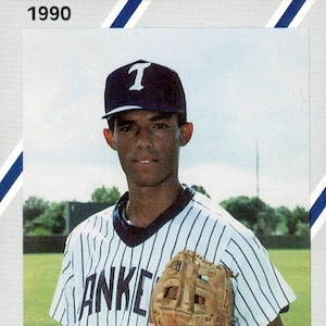 Top Mariano Rivera Cards Of All Time Gallery Best List Most Valuable