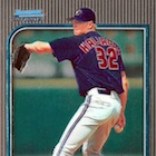 Hall-a-Fame! Top Roy Halladay Cards