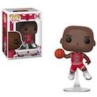 Ultimate Michael Jordan Figures Guide