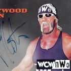 Legend and Tragedy: Ultimate Topps WCW Autograph Cards Guide