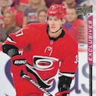 2018-19 Upper Deck Young Guns Rookie Checklist and Gallery