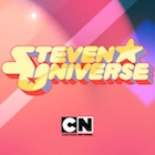 2019 Cryptozoic Steven Universe Trading Cards