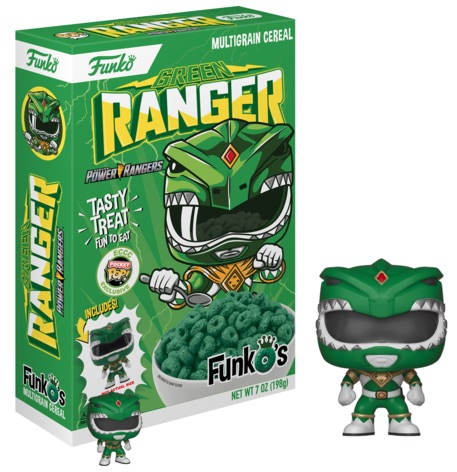 2019 Funko Emerald City Comic Con Exclusives Gallery and Checklist 44