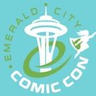 2019 Funko Emerald City Comic Con Exclusives Gallery and Checklist