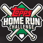 2019 Topps Home Run Challenge Baseball Cards