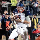 2019 Topps Now AAF Alliance of American Football Cards - Week 7