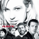 2021 Upper Deck Skybox Chasing Amy Trading Cards
