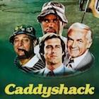 Funko Pop Caddyshack Vinyl Figures