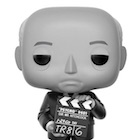 Ultimate Funko Pop Directors Figures Gallery and Checklist