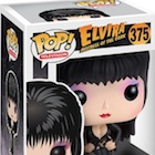 Ultimate Funko Pop Elvira Vinyl Figures Guide