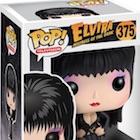Ultimate Funko Pop Elvira Figures Gallery and Checklist