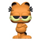 Funko Pop Garfield Vinyl Figures