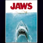 Ultimate Funko Pop Jaws Figures Gallery and Checklist