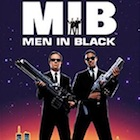 Ultimate Funko Pop Men in Black Vinyl Figures Guide