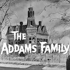 Funko Pop The Addams Family Vinyl Figures