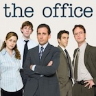 Ultimate Funko Pop The Office Figures Gallery and Checklist